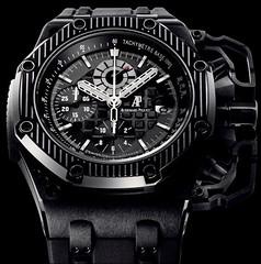 audemarspiguet_survivor22 (samchou97) Tags: black watch pvd