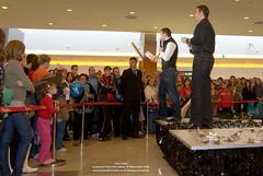 15 Noiembrie 2008 » Iulius Mall