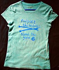 shirt351.jpg