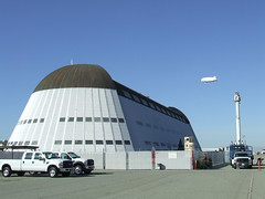DSCF4404 (ShawnJPro) Tags: zeppelin airship mountainview dirigible moffettfield airshipventures airshipeureka