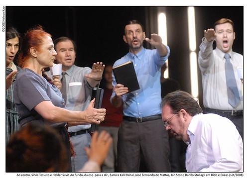 20080904_Teatro-da-Vertigem-Dido-e-Eneas_0124