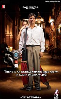 BollyWood Movie Rab Ne Bana Di Jodi [ TopMp3.blog.co.in ]