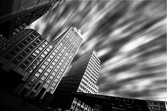 2008-11-26-001 (Alex //Berlin _ Alexander Stbner) Tags: light black berlin alex photoshop lens photography mac nikon shadows d shapes cityscapes tokina pro 300 116 dx atx d300 cs4 fpg outstandingshots flickrsbest asphotography alexberlin bwartaward damniwishidtakenthat nikonflickraward brutalshots