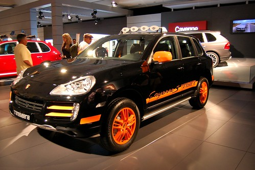 auto show 008