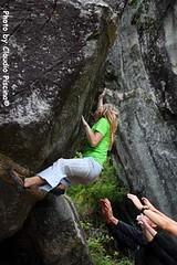 2007 - Climber (7)