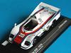 Porsche936_1