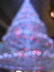 Christmas☆tree