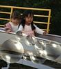 "looking at bubbles (Steve-kun) Tags: friends japan bubbles jp flickrcom flickrjp 日本 ""日本 flickrflickr jpcom"