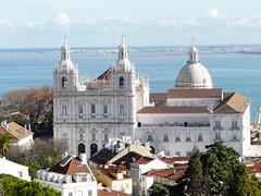 Patriarcato di Lisbona