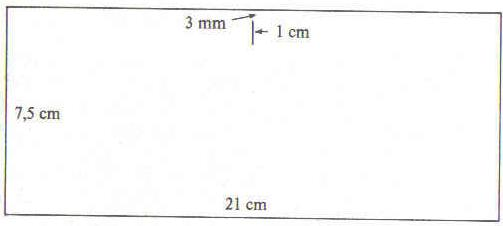 Motor de energía psi - Paso 1