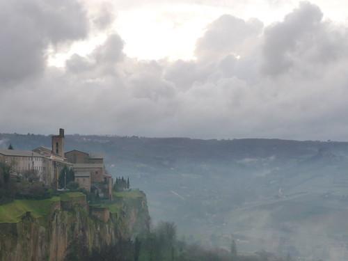 Italy Jan 25-31 043