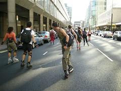 54 (LFNS) Tags: 2006 skating2006 20060910