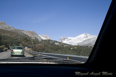 IMG_8014 (Miguel Angel Mora (GSi_PoweR)) Tags: espaa snow andaluca carretera nieve nevada sunday bosque granada costadelsol domingo maroma mlaga mountainroad meteorologa axarqua puertomontaa zafarraya sierraalmijara caosalcaiceria