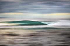 .4sec panned (laatideon) Tags: sea blur 50mm surf waves icm panned etcetc intentionalcameramovement laatideon deonlategan thesekindacomeoutlikepaintings