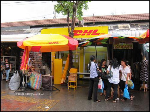 2011-05-14 曼谷 040P36