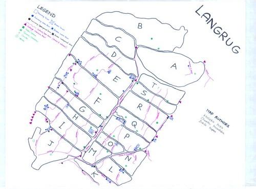 Langrug_20110324_0001 (2)