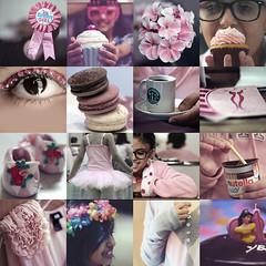 Happy birthday Noora <3 ( غ ــآلـيـۃ) Tags: