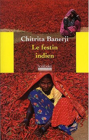 festin indien chitrita banerji.jpg