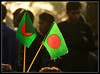 The dream of 1952 [..Dhaka, Bangladesh..] (Catch the dream) Tags: light red green emblem freedom warm glow spirit flag duo bongo warmth dramatic dhaka independence bengal bangladesh bangla bengali february21 bangladeshi bangali ekushey 21february internationalmotherlanguageday 21stfebruary 21stfebruary2008 catchthedream gettyimagesbangladeshq2