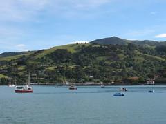 IMG_6156 (dinomuri) Tags: newzealand 2007 worldtrip