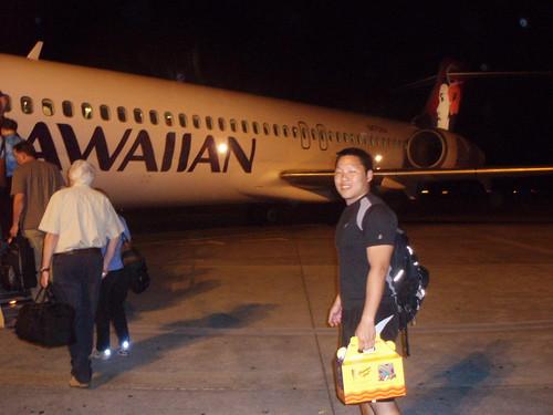 Craigslist Big Island Hawaii
