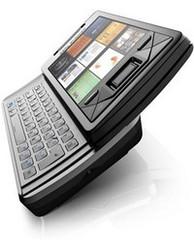 Фото 1 - Sony Ericsson переносит