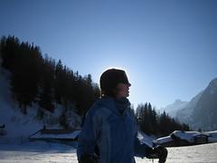 IMG_5427 (brettbb) Tags: skiing courmayeur