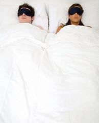 Фото 1 - Американцы слишком устают