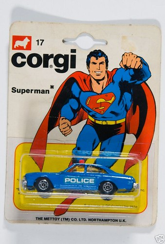 superman_corgimetropolice.JPG