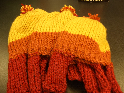 Hats for Alex 015