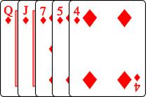 poker_color