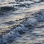 Wavepan1