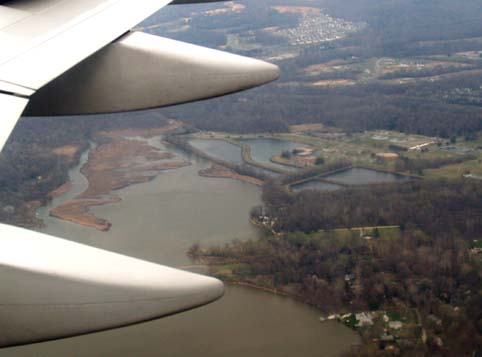 PotomacFromAir2