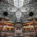 Somerset Mall Atrium