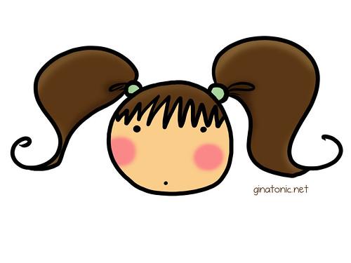 genetica del pelo