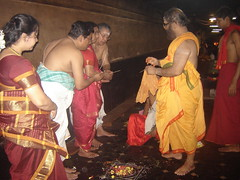 UDUPI PHOTOS (kganesan999) Tags: kumbakonam krishnaiyer sathabhishegam