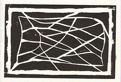 Woodblock 1 black 1