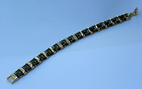 Armband.4