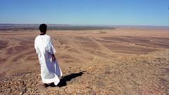 Morocco 1997 (peace-on-earth.org) Tags: africa morocco maroc zagora peaceonearthorg