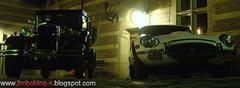 thats the way! (Jimbo pht) Tags: auto wedding 2 car night noche gangster sony boda citroen engine style jim mini v paula gato coche micro netherland type holanda jag jaguar 12 van microcar gatito minicar etype v12 dscp12 miniauto microcoche minicoche microauto