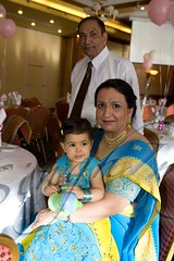 IMG_0057 (singhimage1) Tags: party bains