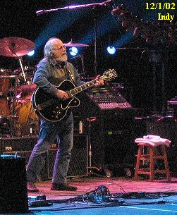 ROBERT HUNTER INSET 12-1-02
