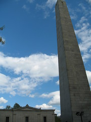 Bunker Hill Monument (1)