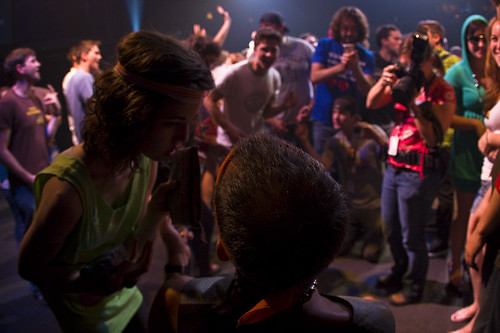 DF08_6.04_USAirGuitar@930Club-177