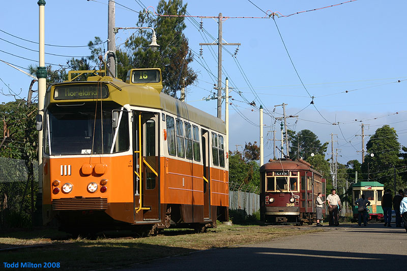 how to get to orange from sydney