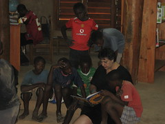 Lisa Santagate reads (Lubuto Library Partners) Tags: lubutolibraryproject zambia lubuto library libraries africa books ovc literacy aids hivaids orphans children youth education reading streetchildren streetkid fountainofhope lusaka counseling mentoring storytelling lubutolibraries lubutolibrarypartners publiclibraries ovcy