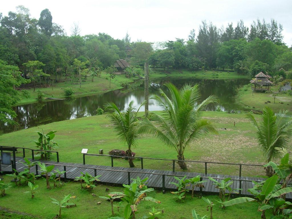 03-Sarawak-Kuching (257)