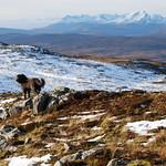 Air Beinn Dubh a' Bhealaich thumbnail