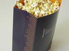 beethoven_popcorn_02