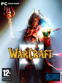 WarCraft 4 Rumores